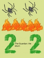 The Guardian: the return