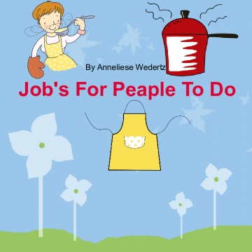 Job's For Peaple To Do