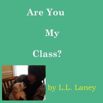 Are You My Class?