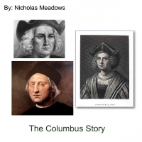 The Columbus Story