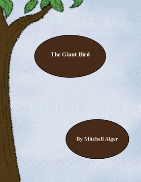 The Giant Bird