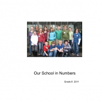 Numbers in School
