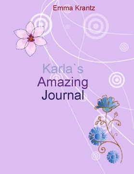 Karla`s Amazing Journal