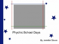 Phychic School Days