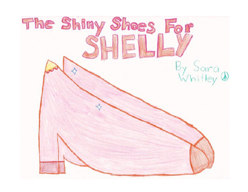 The Shiny Shoes for Shelly