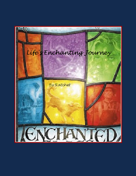 Life's Enchanting Journey