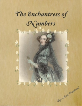 The Enchantress of Numbers