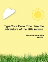 The adventure of the little mouse