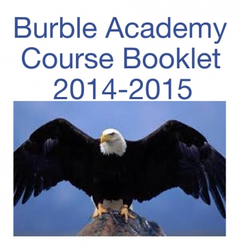 Middle Schools Redone:Burble Academy