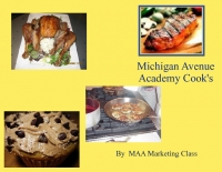 Michigan Avenue Academy Koocs