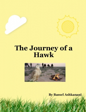 The Journey of a Hawk