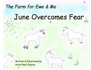 The Farm for Ewe & Me