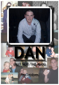 DAN (BUT NOT THE MAN)
