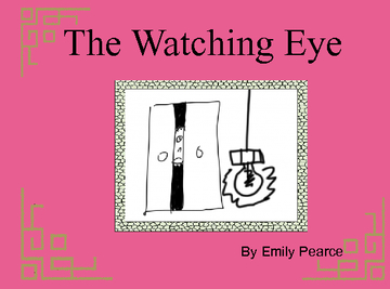The Watching Eye