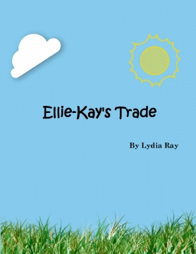 Ellie-Kay's Trade