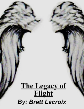 The Legacy of Flight