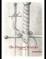 The Dragon Worrior