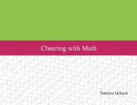 Cheering with Math