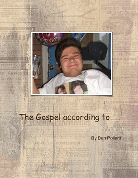 The Gospel According to Ben Pollard