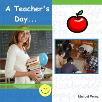 A teacher's day