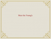 Meet the Young's