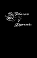 The Inhumane Art of Depression