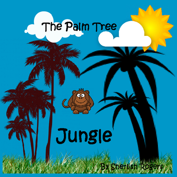 The Palm Tree Jungle