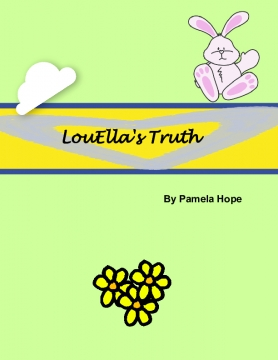 LouElla's Truth