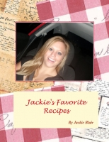 Jackie's Favorite Recipes!