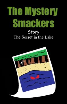 The Mystery Smackers Story
