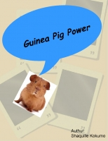 guinea pig power