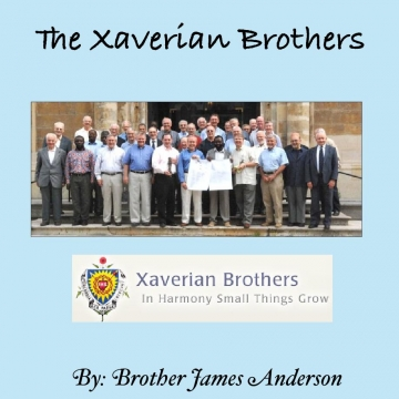 The Xaverian Brothers