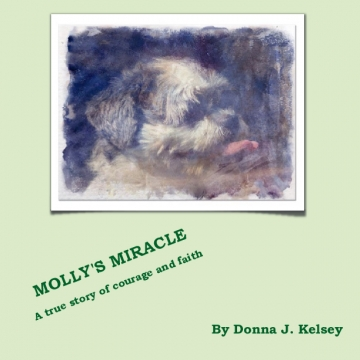 Molly's Miracle