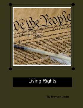 Living Rights