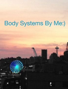 Body Systems with Me
