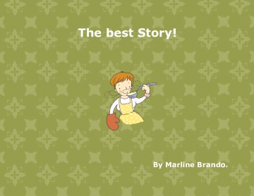 The best story.