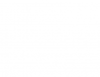 Language and the Classroom