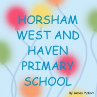 Hosham West And Haven Primary school
