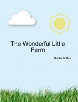 The Wonderful Little Farm.