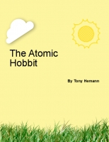 The Atomic Hobbit