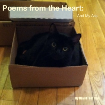 Poems From The Heart: