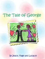The Tale of George