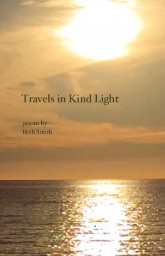 Travels in Kind Light
