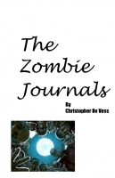 The Zombie Journals