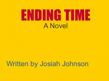 Ending Time