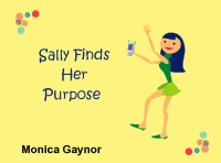 Sally Finds Her Purpose