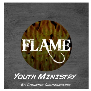 Flame Youth Ministry