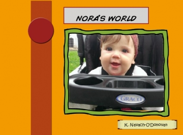 Nora's World