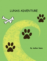 Lunas adventure