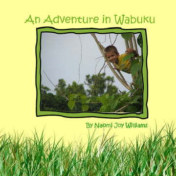 An Adventure in Wabuku